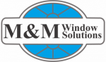 M&M Window Solutions
